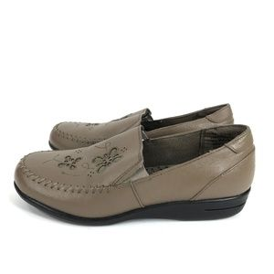 Dr Scholl's Comfort Loafers